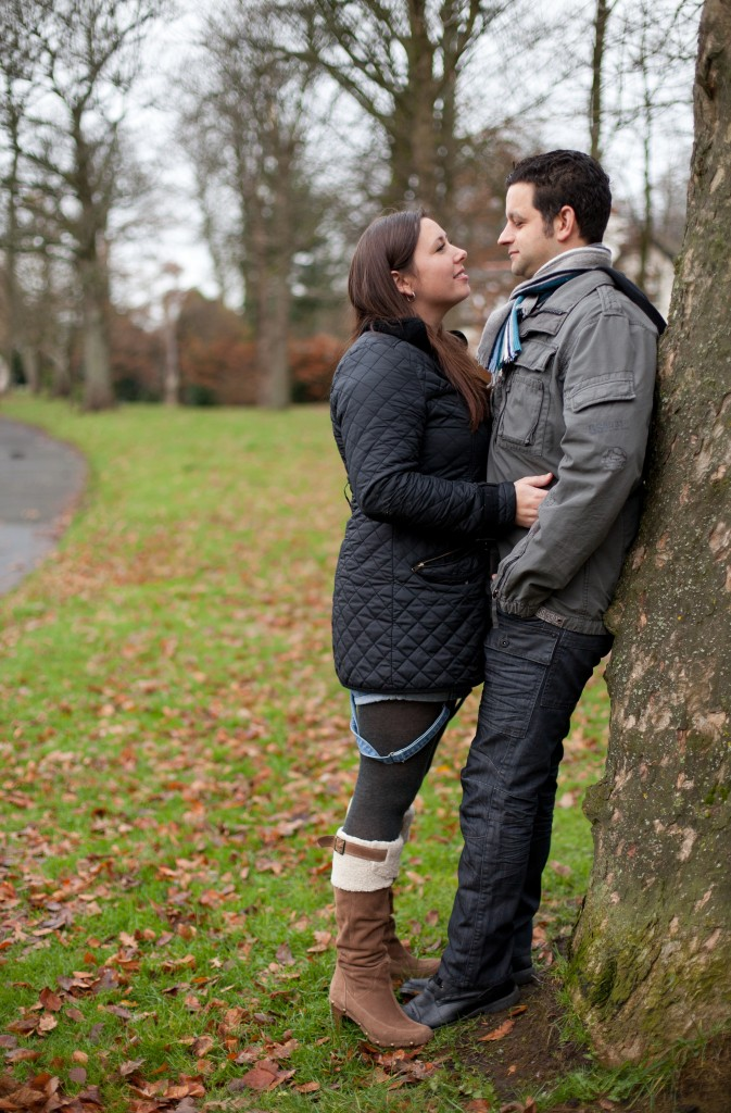 Couples portraits, Lancashire Photographer Karli Harrison Photography