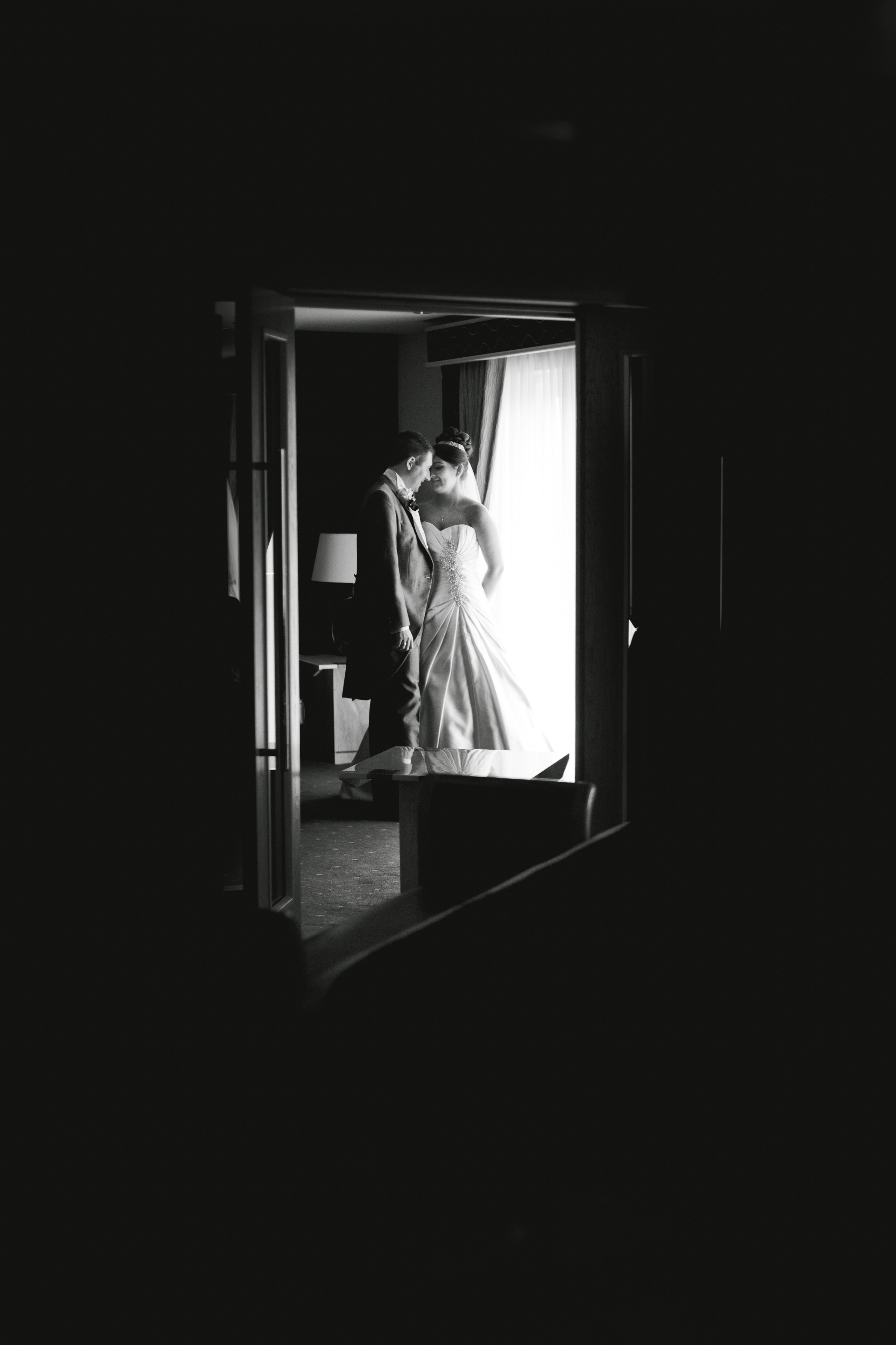 Liverpool wedding photography karli harrison wedding for Mirror liverpool