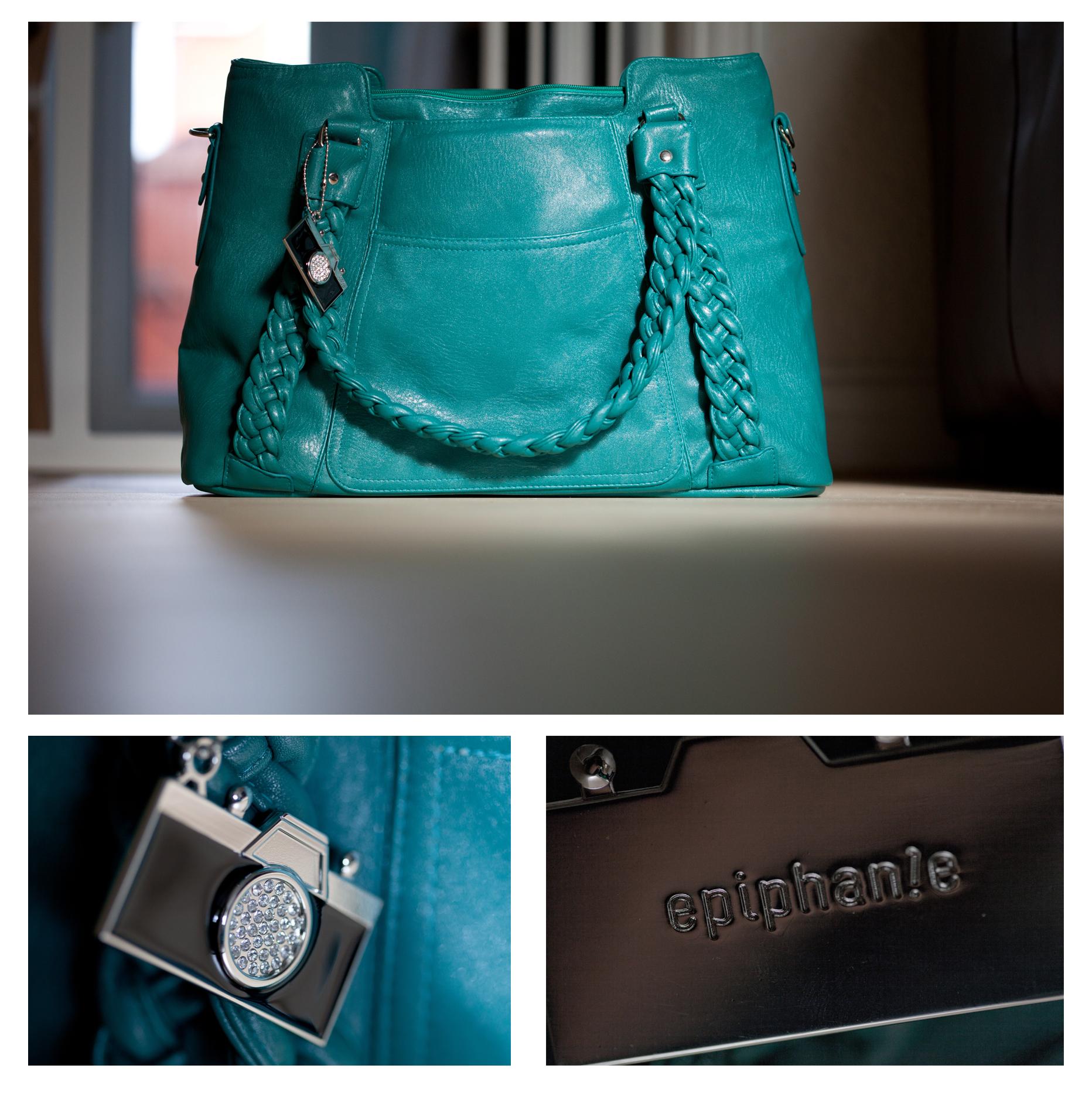 Epiphanie bag wedding photographer gear reviewkarli for Wedding photographer camera bag