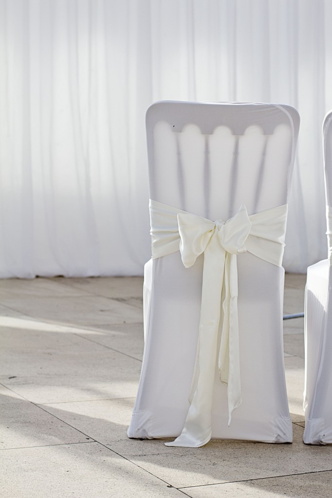 A Chair - Isla Gladstone, Liverpool Wedding Photographer