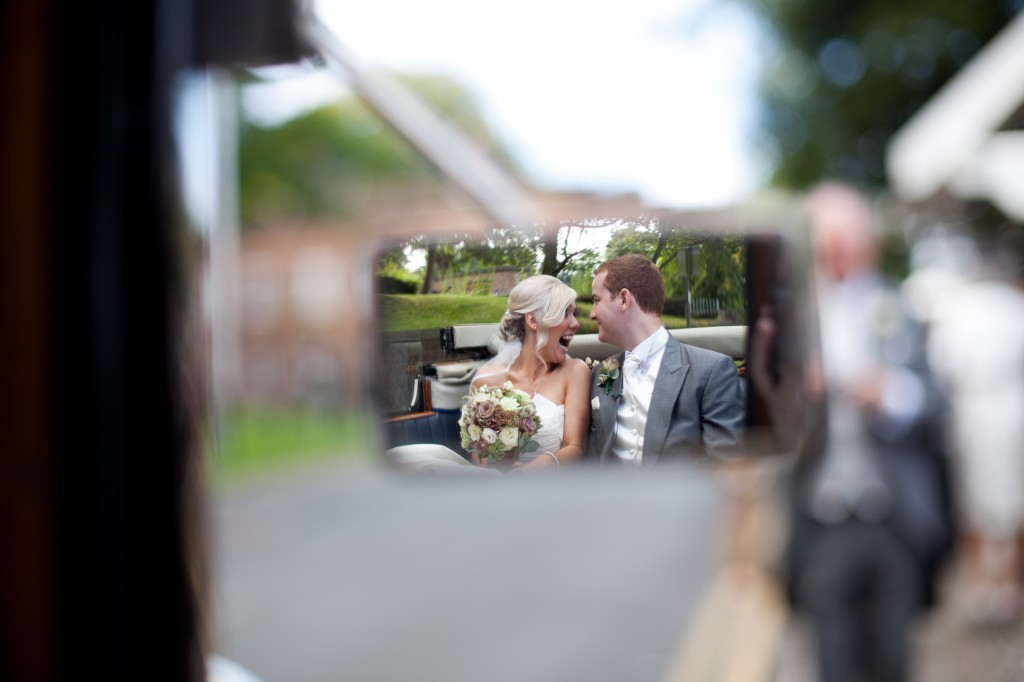 Stunning and creative Wedding Photography, West Tower, Lancashire