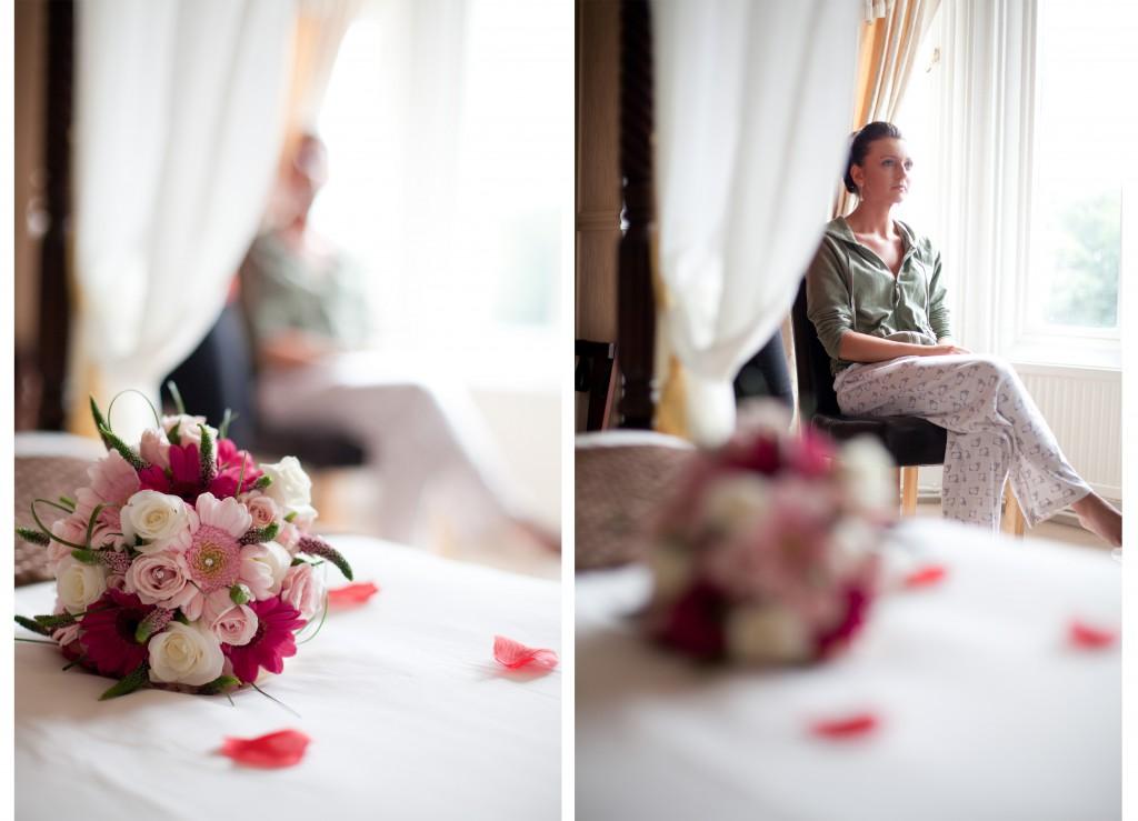 Beautiful and creative wedding photography, Lancashire