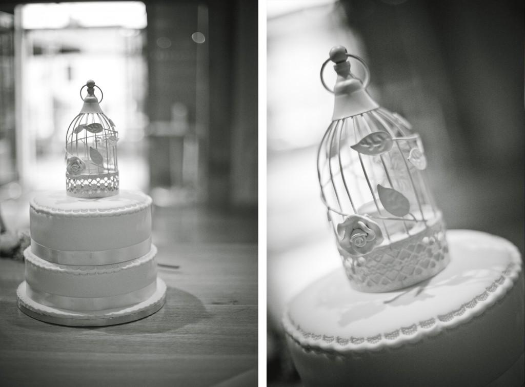 Beautiful cake decorations, Creative wedding photography, Lancashire