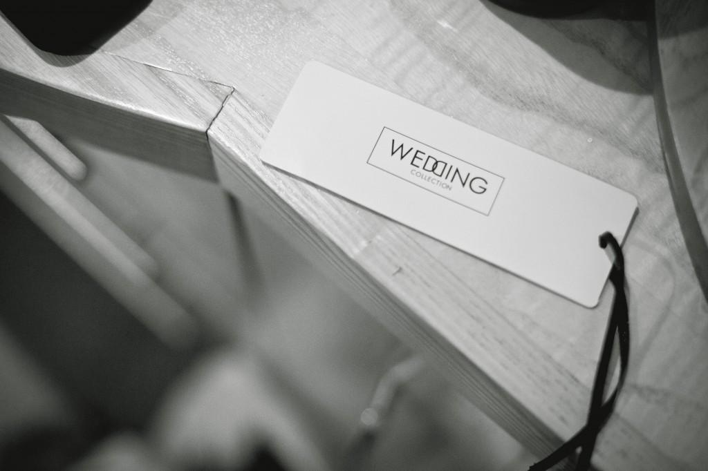 Important Bridal Details - Liverpool Wedding Photographer