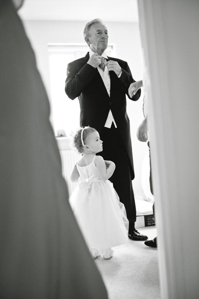 Reportage Wedding Photography - Documentary, Photojournalism Wedding Photographer