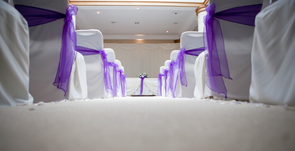 Suites Hotel Beautiful Wedding Photography - Liverpool Wedding Photographer