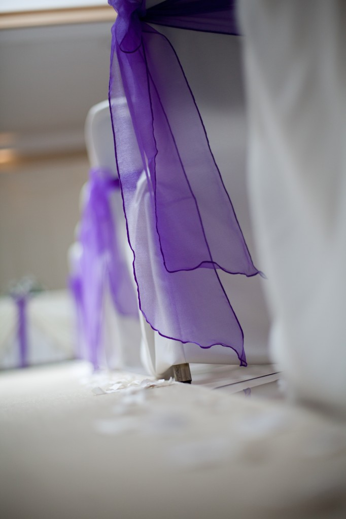 Attention to Detail at Suites Hotel, Liverpool Wedding Photography
