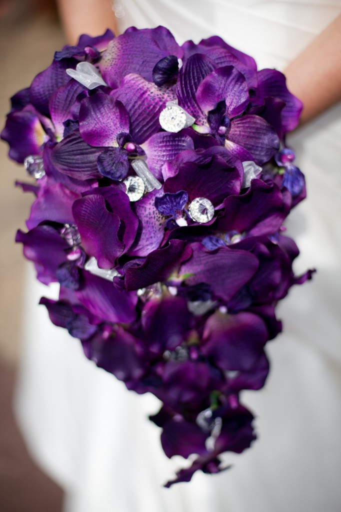 Beautiful Artificial Flowers for Bridal Bouquet   Creative Liverpool Photography