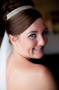 Beautiful Bride   Liverpool Wedding Photography Suites Hotel