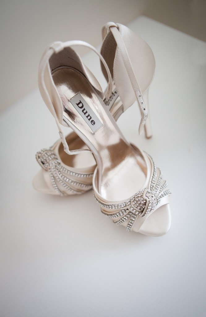 Wedding Shoes Bridal Preparations Modern Wedding Photography Liverpool Suites Hotel