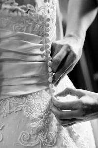 Photojournalism Wedding Photography, Shopshire Rowton Castle Wedding