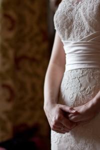 Creative Wedding Photography, Rowton Castle Shropshire