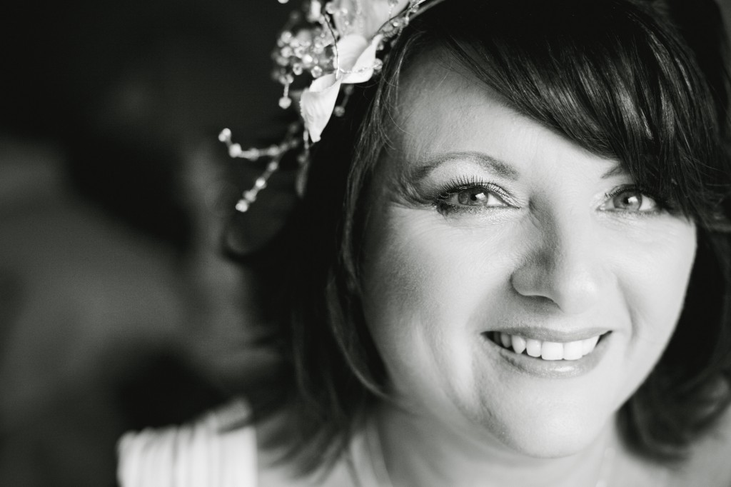 Beautiful bride, Lancaster. Lancashire wedding photography