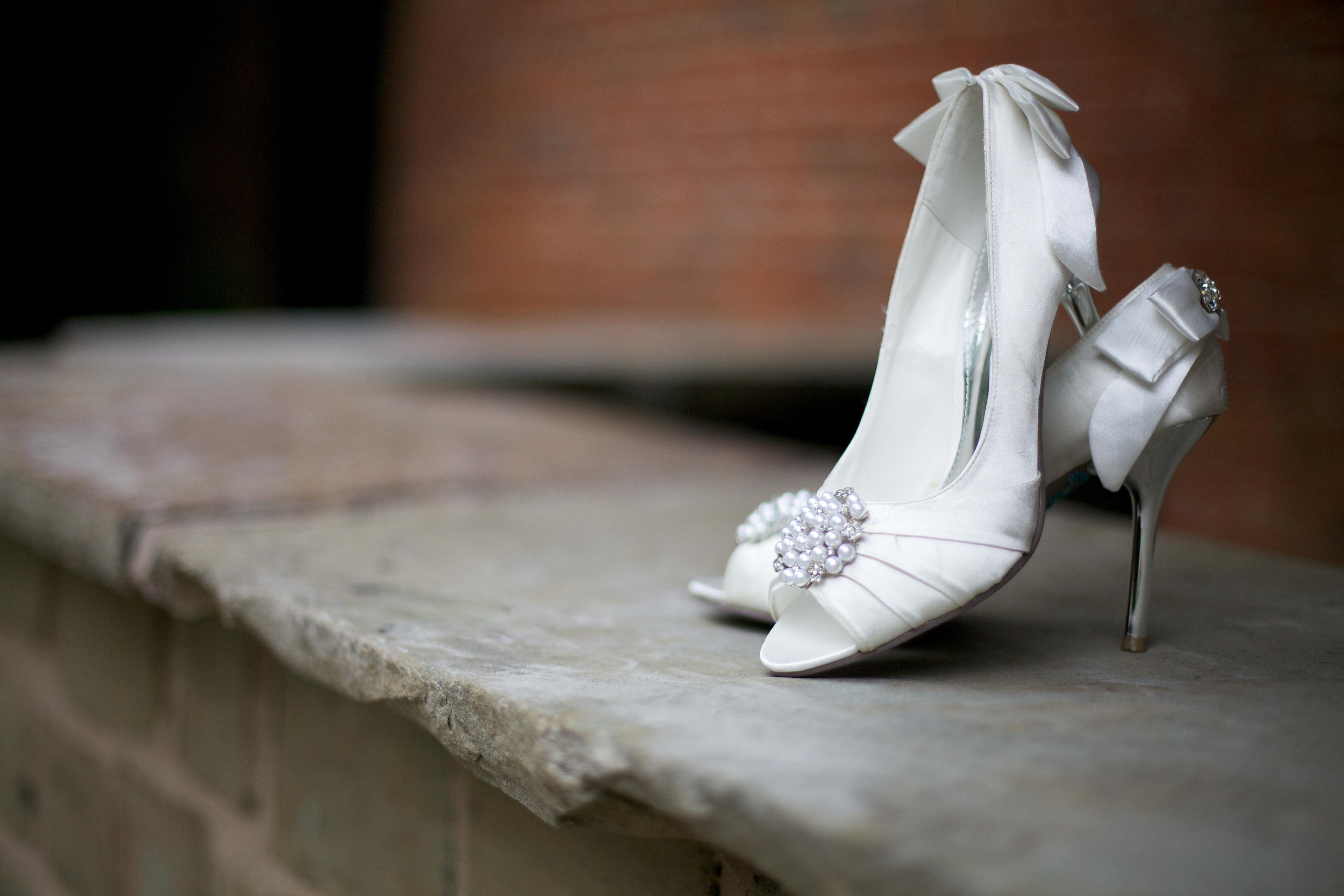 Beautiful Creative Wedding Photography, Bartle Hall Lancashire Wedding Photographer
