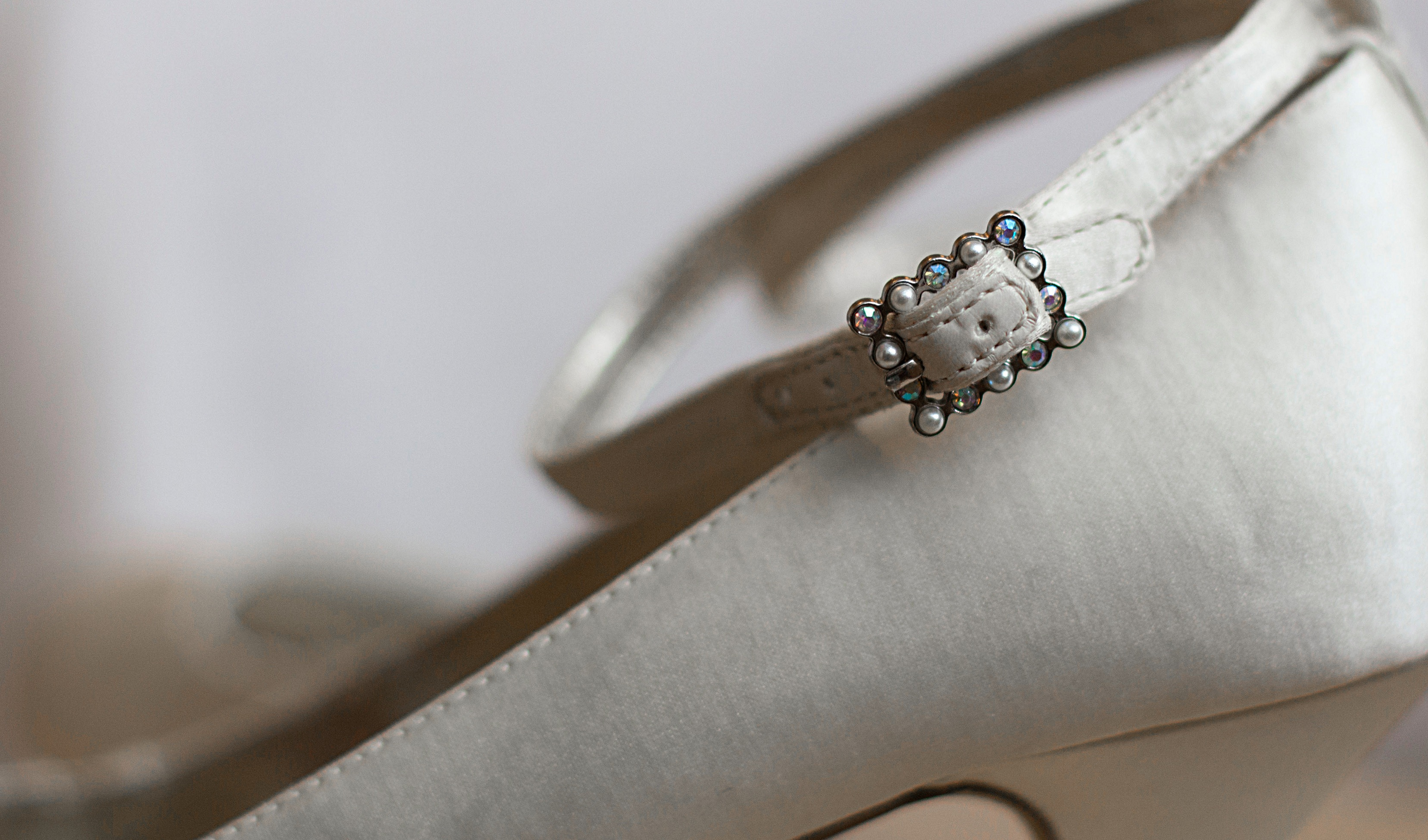 Cheshire Wedding Photography, Inglewood Manor Wedding Photography