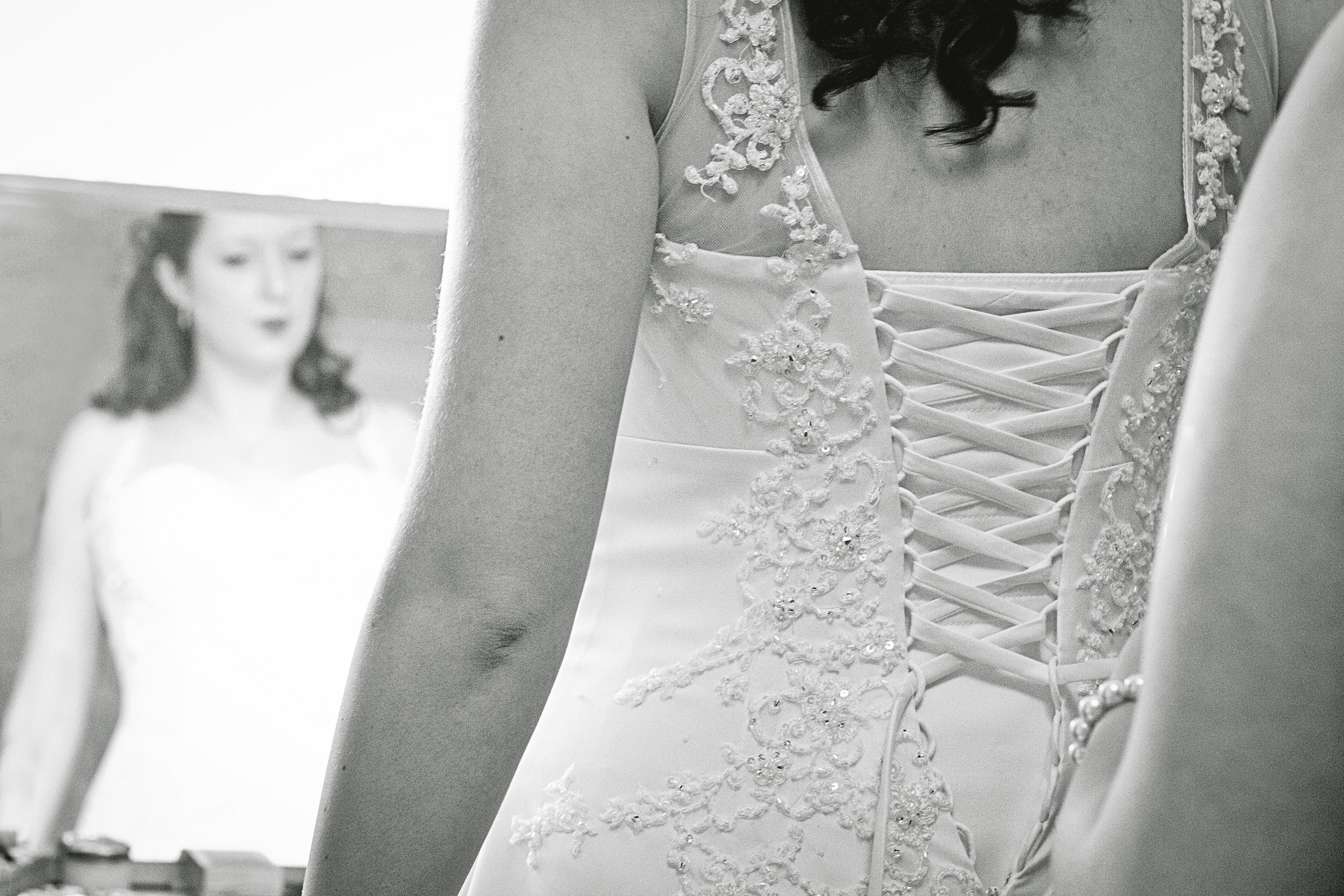 Inglewood Manor Wedding Photographer, Professional Award Winning Wedding Cheshire Photographer