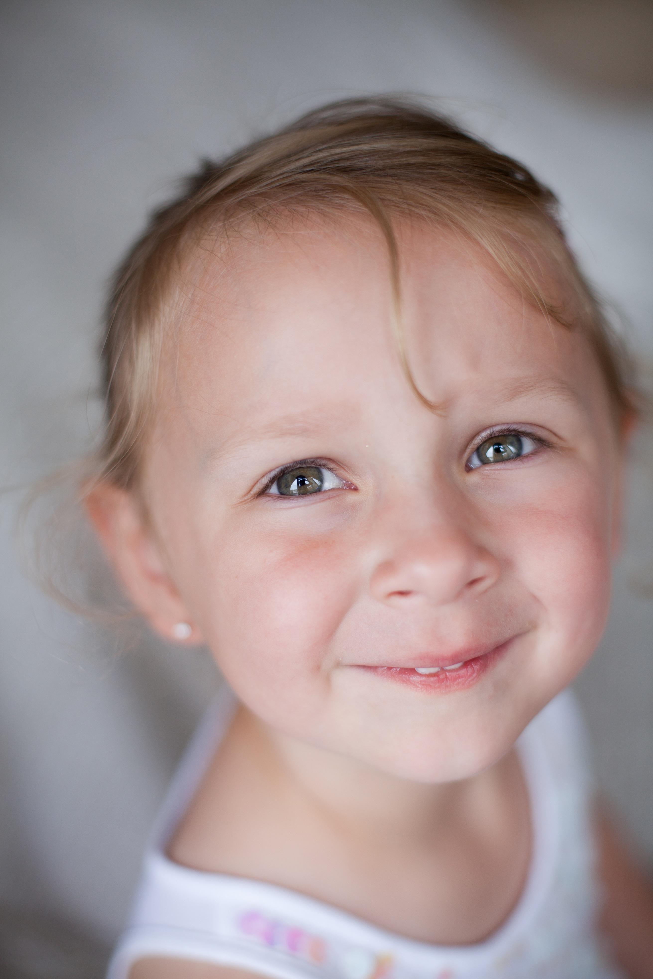 Wedding and Portrait Photography Lancashire | Lancashire Newborn Portraits