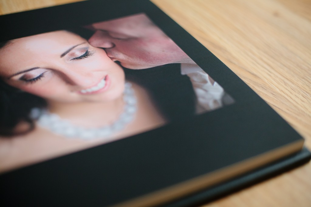Close up of West Tower couple, Lancashire Wedding photography