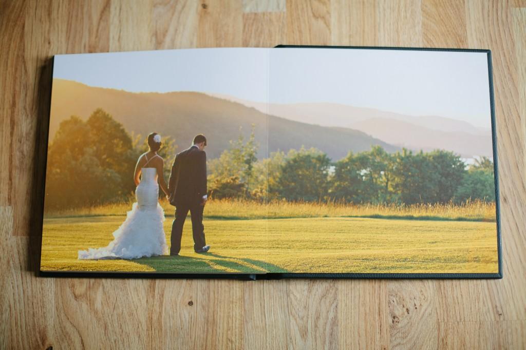 Cumbria Wedding Photography Lancashire Wedding Albums