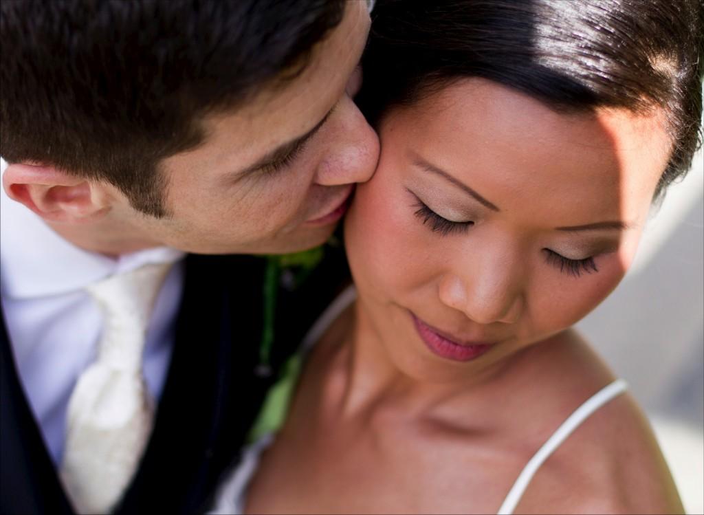 Cumbria Wedding Photography, Linthwaite House Hotel