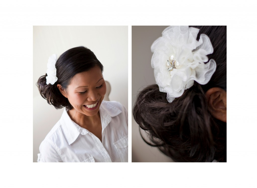 Bridal Details, Cumbria Wedding Photographer