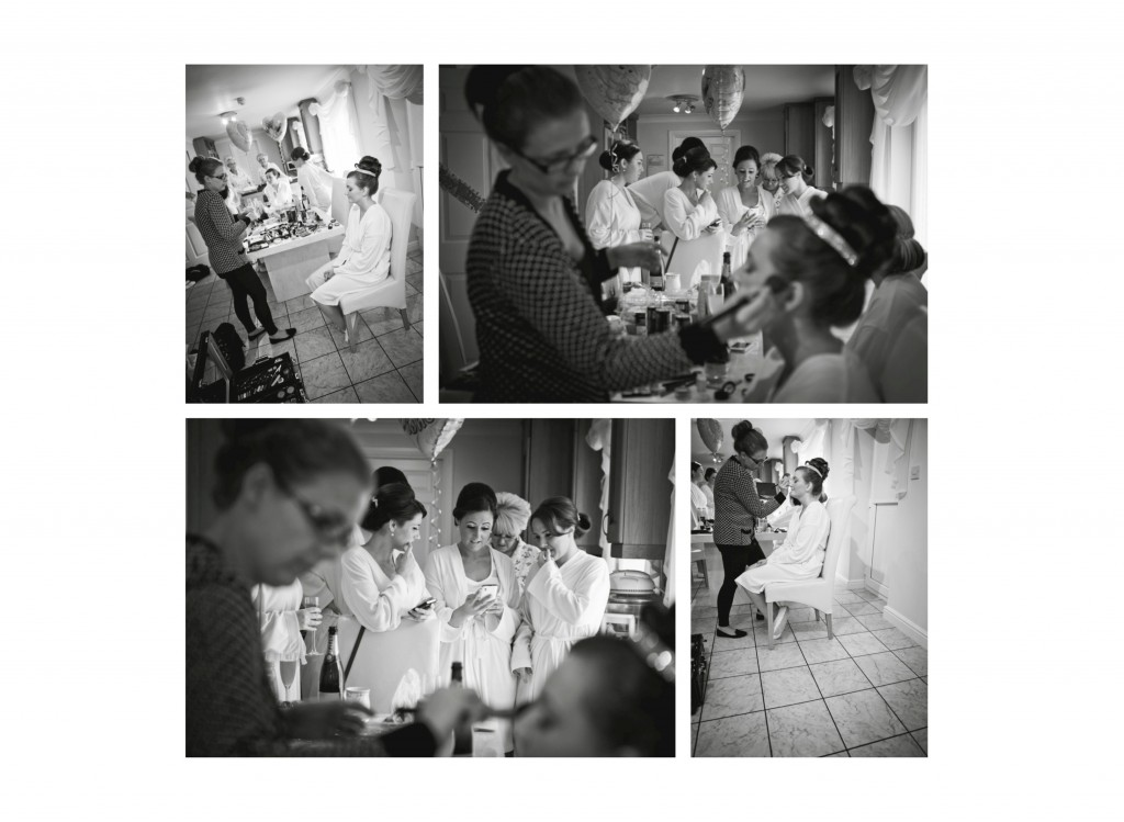 Documentary Wedding Photographer, Photojournalism