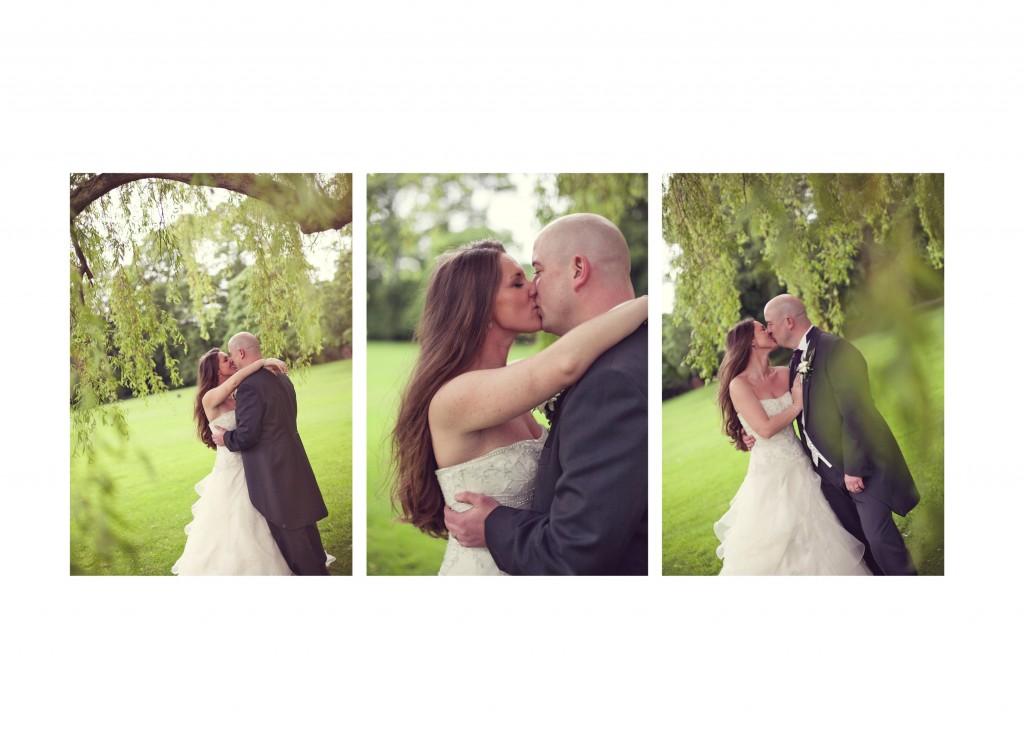 Lancashire Wedding Photography | Modern Wedding Photographer