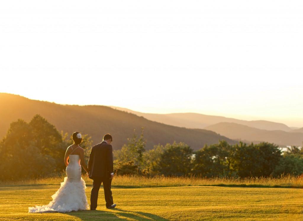 Lancashire Wedding Photography | Modern Wedding Photographer | Lake District Wedding Photography