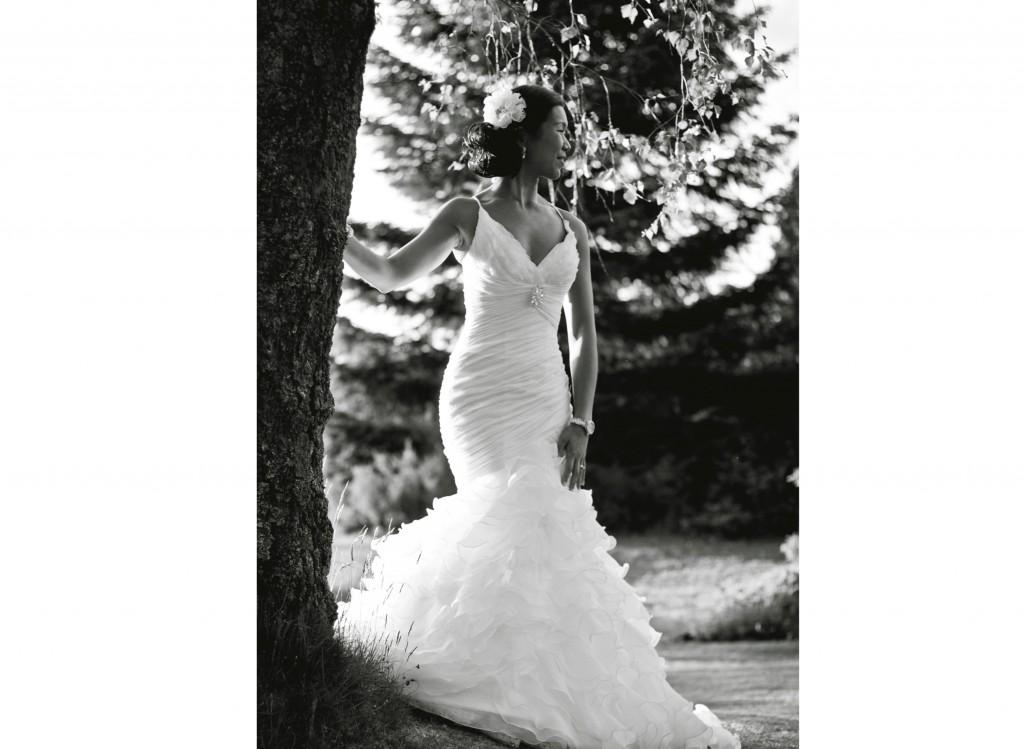 Lancashire Wedding Photography | Modern Wedding Photographer | Cumbria Wedding Photography