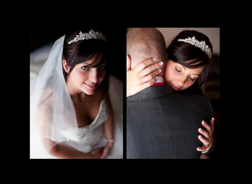 Creative Wedding PHotography