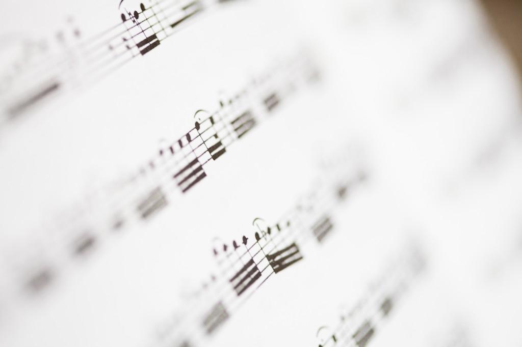 Piano Music, Detailed Creative Wedding Photography Cumbria