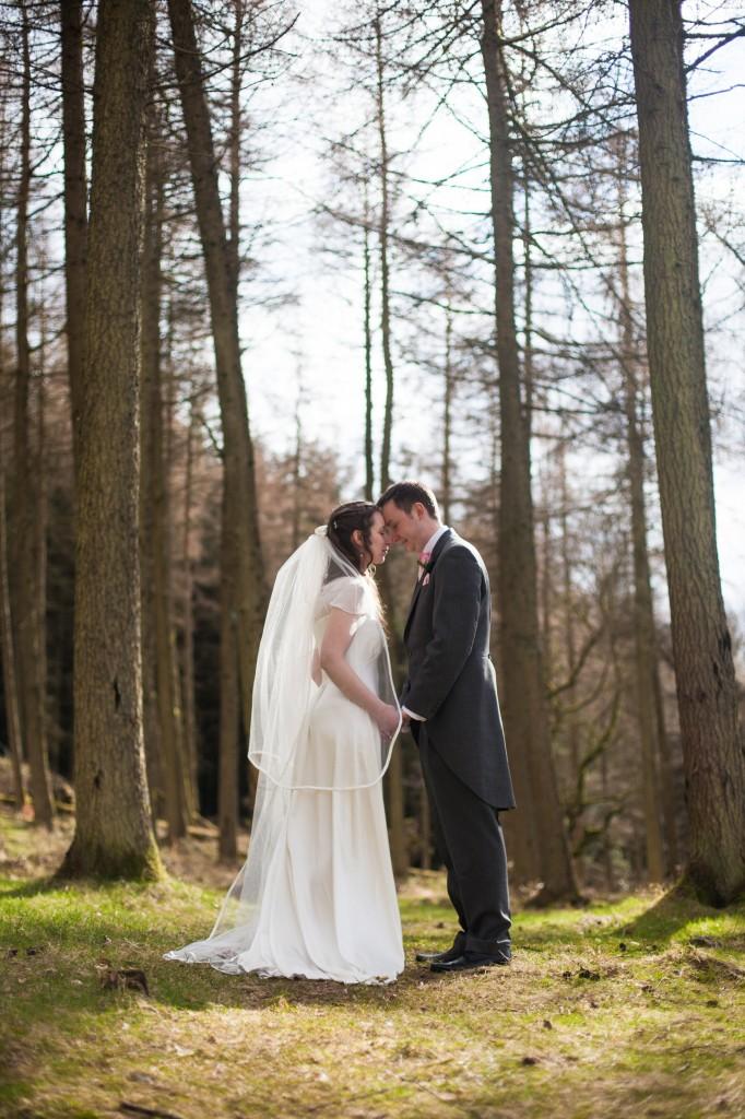 Cumbria Wedding Photographer | Lancashire Wedding Photography