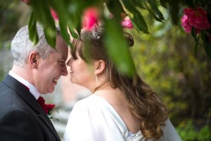 Wales Wedding PHotographer | Lancashire WEdding Photography