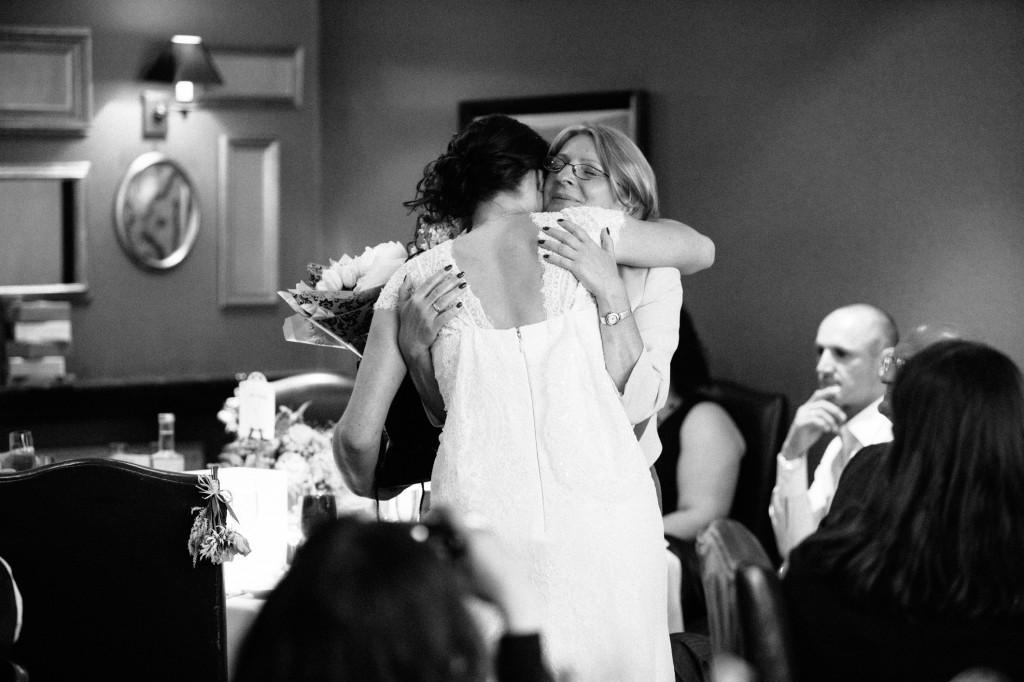Beautiful Documentary Wedding Photography Lancashire & Cumbria