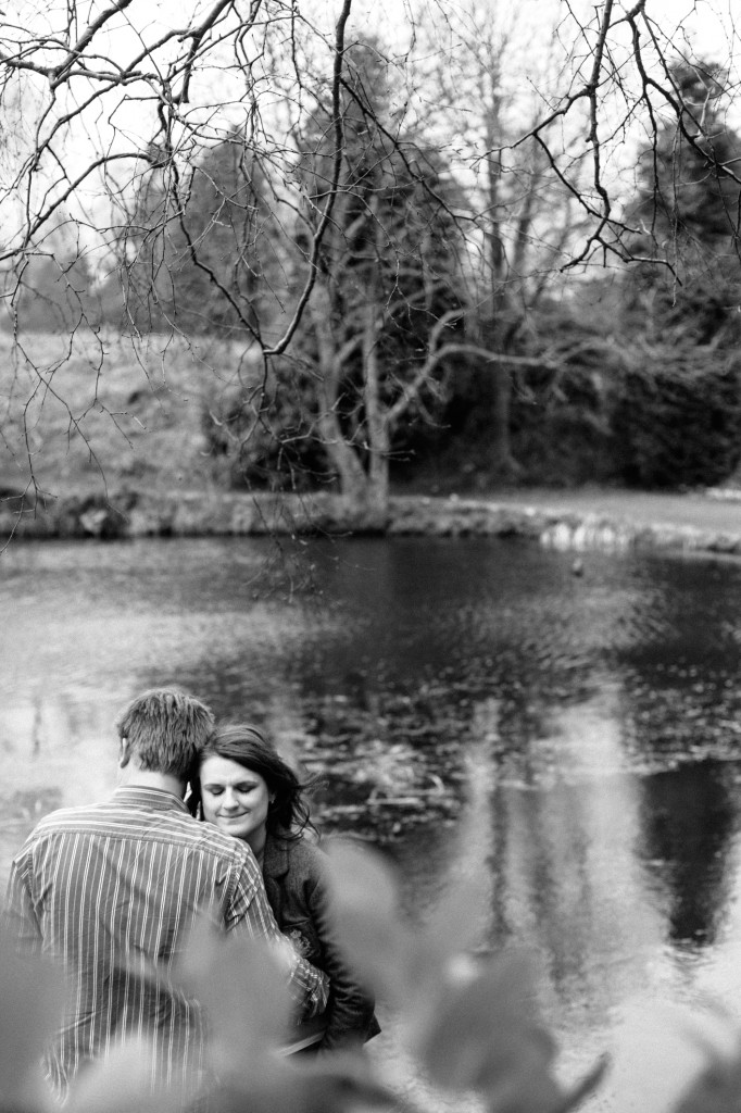 Creative Engagement and Wedding Photography Cumbria