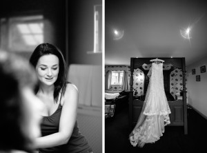Beautiful Wedding Photography Gretna Green