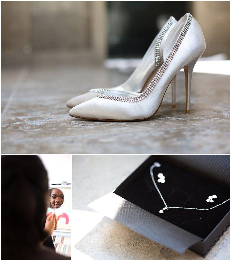 Beautiful Wedding Photography Details Cumbria Photographer