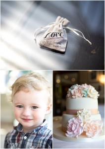 Beautiful Cumbria Wedding Photography