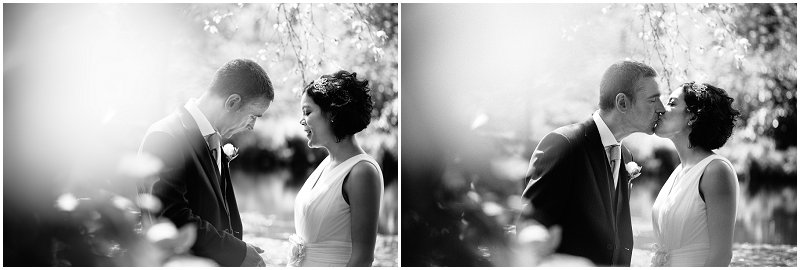 Beautiful wedding photography Cumbria and Lancashire Photographer
