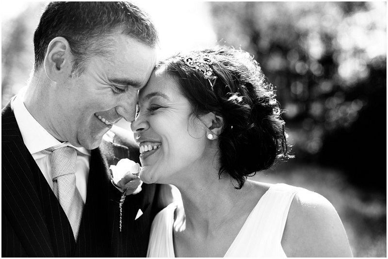 Beautiful wedding Photography Lake District & Lancashire