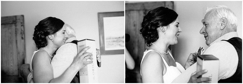 Beautiful Reportage Wedding Photography Lancashire and Cumbria