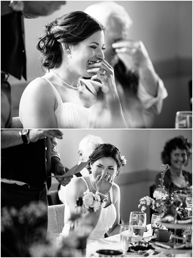 Documentary Wedding Photojournalism