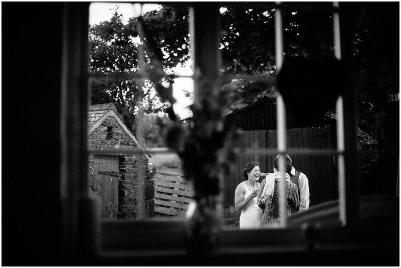 Documentary Wedding Photography Lancashire