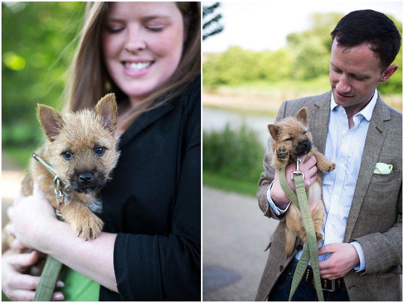 Cutest puppy in the world Lancashire