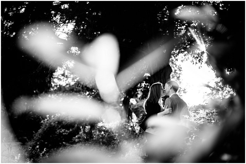 Beautiful pre wedding photo shoot Lancashire