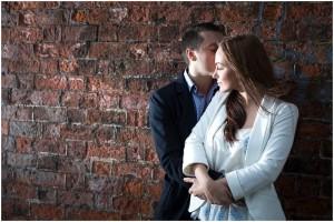 Pre wedding Photographer Lancashire
