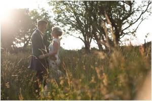 Criccieth Wedding Photography Wales