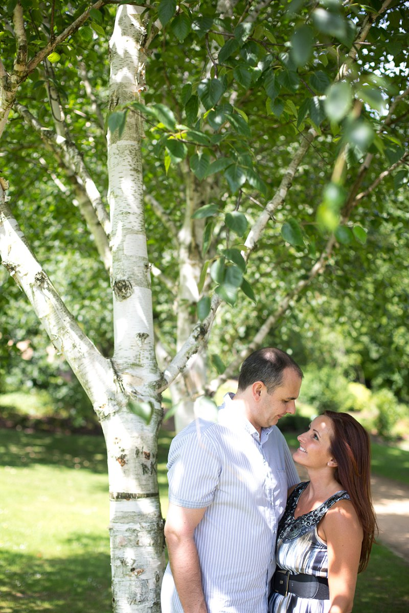 Lancashire pre wedding photography