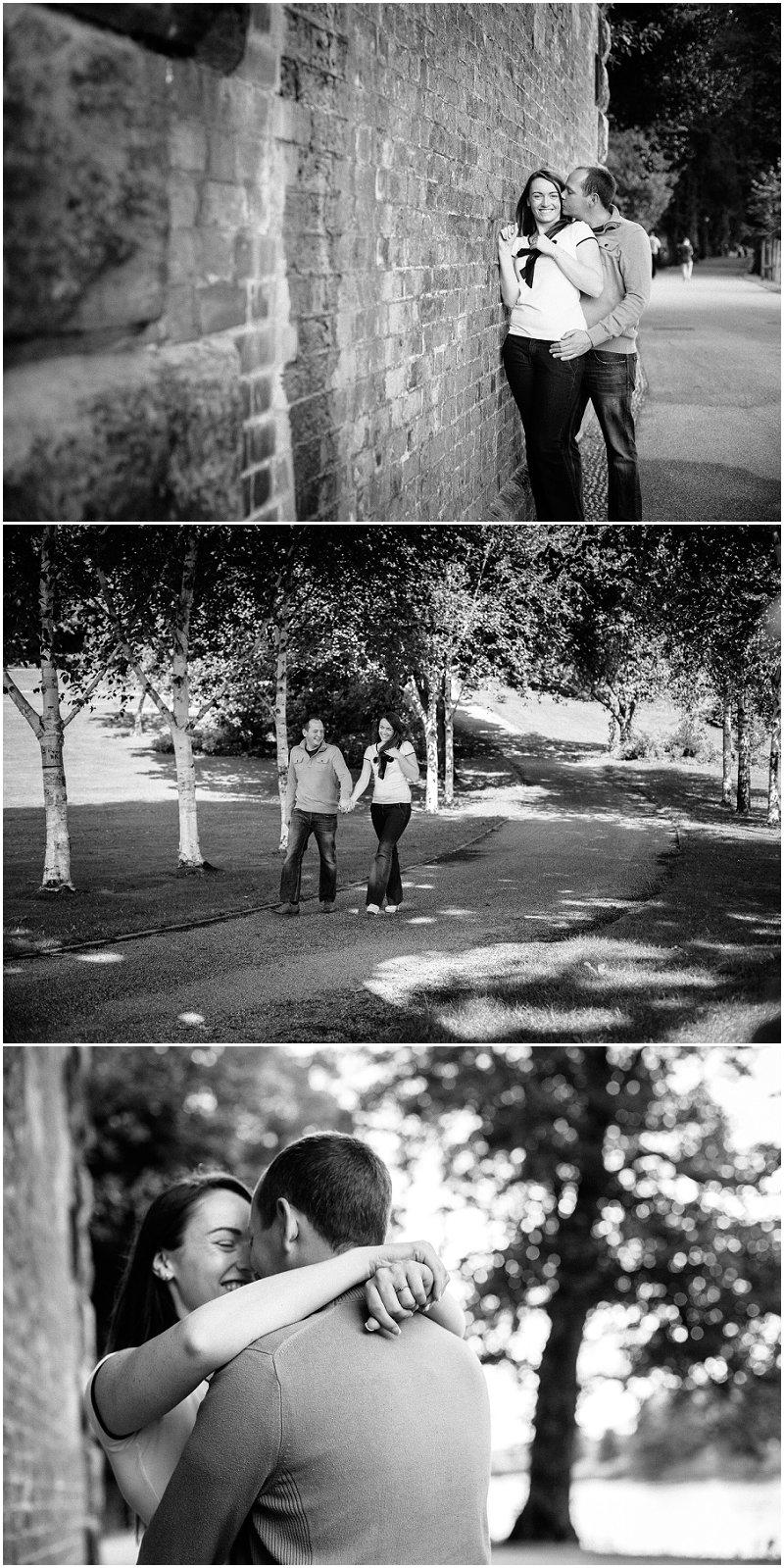 Pre Wedding Photography Lancashire