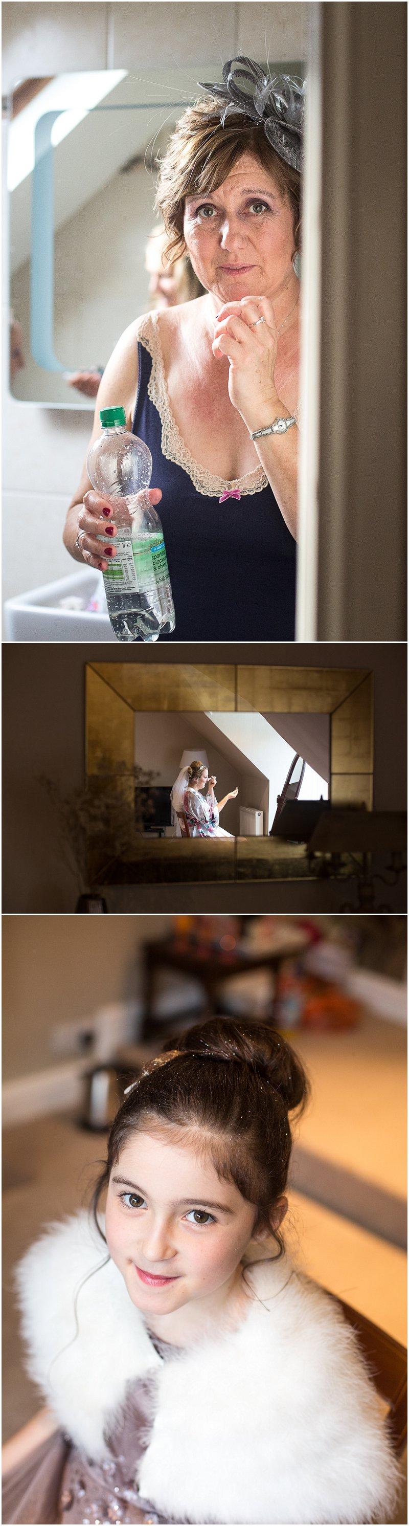Cumbria Wedding Photography | Wordsworth Hotel Wedding Photography